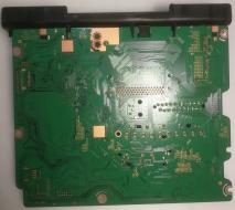 A6CGV- MAINBOARD SAMSUNG UE32F5000AK BN94-06787S USATO