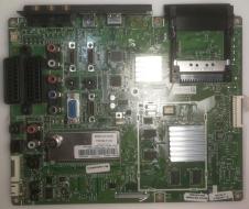 A6CGV- MAINBOARD SAMSUNG LE37B550A5W LE37B550A5WXXC BN94-02668H USATO