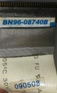 A6CGV - MAINBOARD MAIN BOARD SCHEDA MADRE BN94-02939L SAMSUNG LS23CFVKF/EN 2333HD LS23CFVKF