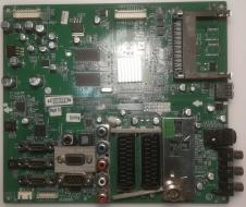 A6CGV- MAINBOARD LG 50PG2000 EAX41363703 (0) PD83A USATO