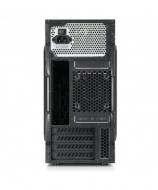 Case Vultek - Micro Atx GS-2688 Con Alimentatore 500W