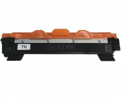 TN1050 Toner Compatibile con Brother Universale