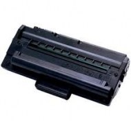 ML-1710D3 Toner Compatibile con Samsung ML1710 Universale
