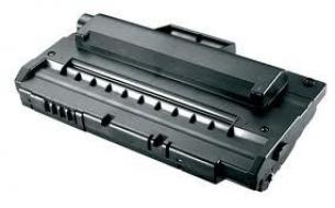 SCX-4720D3 Toner Compatibile con Samsung SCX4720 SCX4520