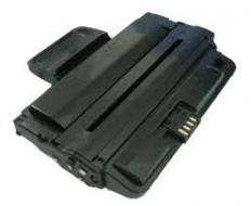 ML - D2850A  Toner Comp. con Samsung ML2850