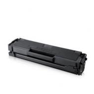 Toner Comp. con Samsung MLT-D101S 101