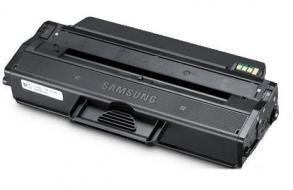 Toner Comp. con Samsung 103L Alta Capacità 2.5K MLT - D103L