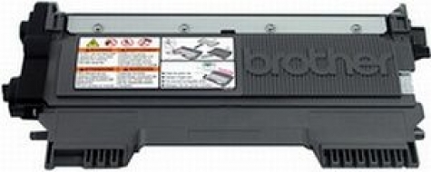 TN450 Toner Compatibile con Brother TN2220