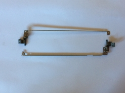 COPPIA CERNIERE COMPLETE HP DV6520EL SCREEN HINGES