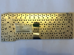 TASTIERA ITALIANA 99.N3782.80E NSK-E80E PER IBM LENOVO D300