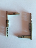CERNIERE GOODMANS GREEN320 SCREEN HINGES