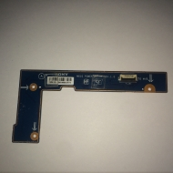 SONY VAIO M610 POWER BOARD COMPATIBLE VGN-AR15E PCG-8Y3M VGN-AR41L