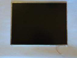 "LAPTOP SCREEN LCD 14.1"" TD141TGCD1-C1 MATTE PATRIOT 3020"