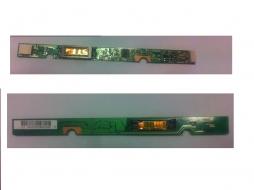 INVERTER 76V0A COMPAQ HP NX7300 NC6120-NX5000-NX63150 NC6220 NC8230