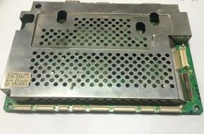"DVI VGA MAINBOARD CS00783 HCP143 MD08632 FOR 42PD5000 42"" PLASMA TV"
