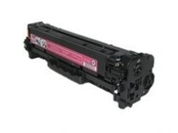 TON-HP54-32-21-M Toner Compatibile HP CF213A Magenta