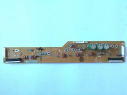 A7 - 51EH X-BUFFER LJ41-10182A LJ92-01881A REV R 1.2 SAMSUNG USATO