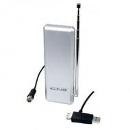 D- KONG ELECTRONIC USB DVB-T ANTENNA ESTERNA